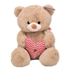 Teddy bear - Love