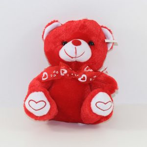 teddy-bear-85