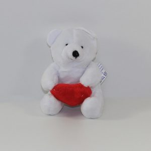 Teddy bear - 87