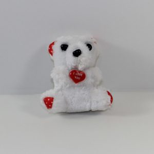 Teddy bear - 89