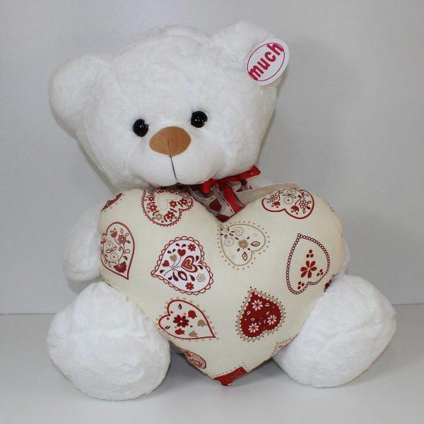 Teddy bear - 97