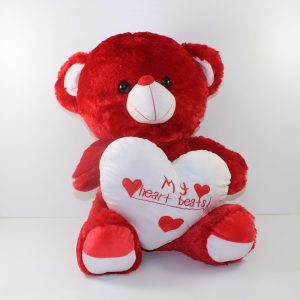 Teddy bear - 98