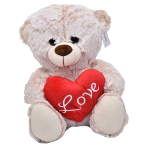 Teddy bear 25 cm